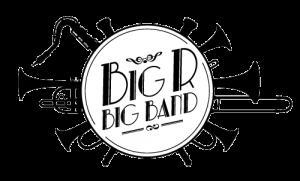 bigrbigband-logo500pxtransp
